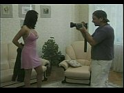 Смотреть анальные полнометражные порно фильмы от бангброс онлайн