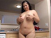 Домашний секс пышногрудой пышечкой