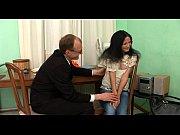 Порно видео домашнее член в попке