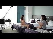 Порно мастурбация по веб камеры