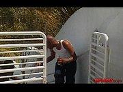 девушка и женщина большая грудь совратила частное видео