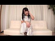 ド淫乱女優の浜崎真緒が3Pでおまんこから大量噴射して悶える潮吹き抜け 無料 写真