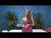 Порно видео русское женский оргазм
