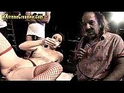 Порно инцест трах с мамашей