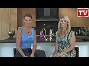 Bondage Gear – The Adam and Eve Beginners Fanta...