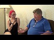 Смотреть русский инцест дочь отец