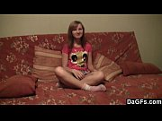 Порно мультфильм русалочка видео онлайн