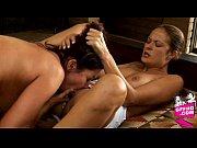 Фильм золотой треугольник порно