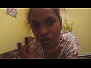 Домашнее видео училку на камеру