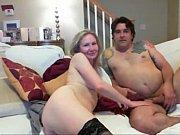 Любительское эротическое видео в бане