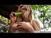 Alice in wonderland porn movie watch online