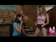 Полнометражное порно по категориям онлайн