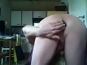 Порно съем на улице за деньги смотреть онлайн