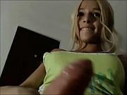 Порно порно порно видео фильмы