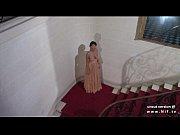 Смотреть порно молодая тетя трахается с племянником
