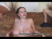 Гандон порвался во время секса девка возмущена