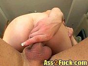 красивая женская мастурбация порно видео