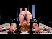 Самое жесткое порно видео инцест