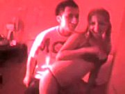 Смотреть порно видео брат и сестра с волосатой киской