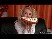 Осмотр пизды гинекологом видео