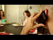 Зрелые тетки с молодыми онлайн видео