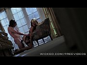 Wicked - Jessica Drake makes her step son cum, cfg contactform inc 44 upload Video Screenshot Preview