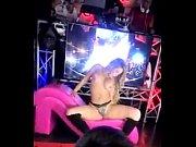 Sexy korsetter dogging video