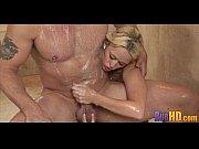 Секс вечеринки для девушек видео