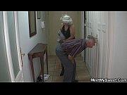 Домашнее муж с женой и подруга смотреть онлайн