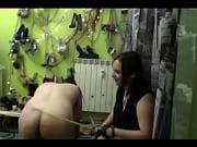 Порно актиса с бантами на ногах видео