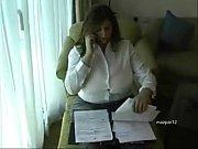 Порно видео красивый домашний анальчик