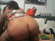 Смотреть порно мама дочка и её парень