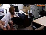 Групповуха негров порно смотреть онлайн