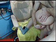 мачеха и пасынок в постели порно версия смотреть онлайн