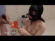 По очереди наполняют спермой влагалище онлайн