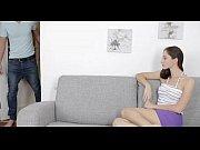 Порно ролики онлайн публичное обнажение