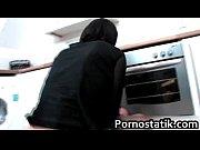 Фистинг у гинеколога русский
