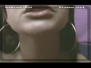 Саша грей видео с проглатыванием фото 372-733