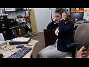 Русский учитель трахает русскую студентку