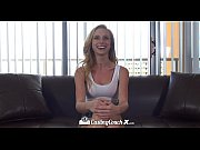 HD CastingCouch-X - Amateur Taylor Whyte gets p...