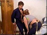 Отец с дочкой домашнее видео порно