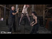 Киев масаж до релаксации левий берег дарница до 200 гривендевушек ин