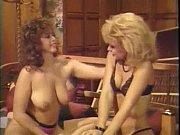 Трахают зрелых женщин порно фото