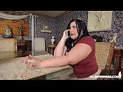 Порно со зрелой красивой смотреть онлайн