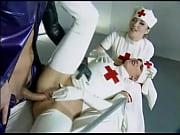 Хороший секс с резиновой куклой видео онлаин