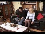 Бабы ссут друг на друга порно