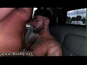 Gamle biseksuel dating web site i taastrup