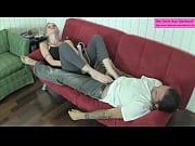 Verified uploader, indian girl ballbusting Video Screenshot Preview