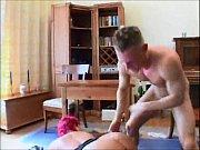 Смотреть видео порно групповуха 2 мужика и 1 женщина