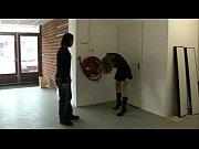 Смотреть видео как лизбиянки трутся писями